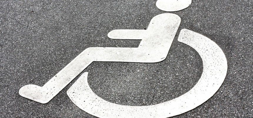 Disability is not the end of your career