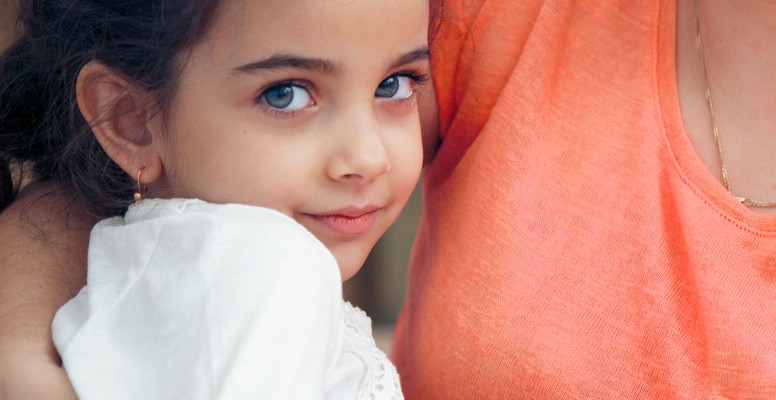 Sponsor an Orphan Child