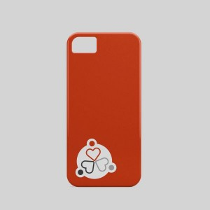 Welfare Phone Case
