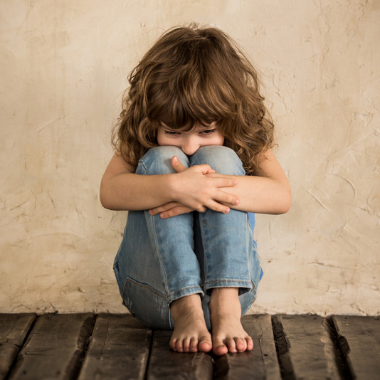 Child Protection Program